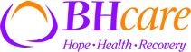 Birmingham Group Health Services, Inc.